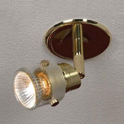 Встраиваемый светильник Perspicuo LSL-5200-01