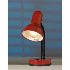 Настольная лампа офисная Praha LST-4134-01
