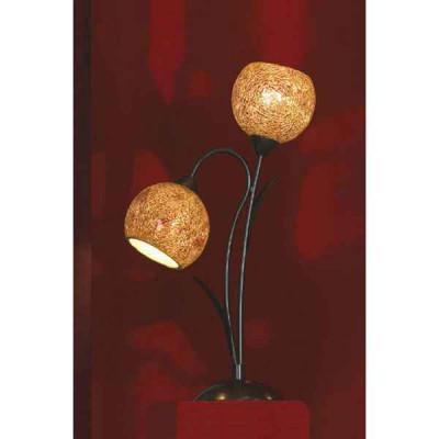 Настольная лампа декоративная Bagheria LSF-6204-02