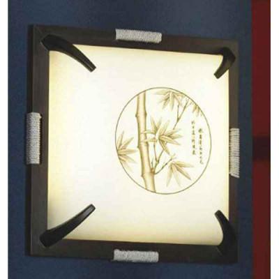 Накладной светильник Milis LSF-8002-03