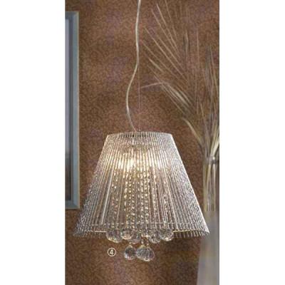 Подвесной светильник Piagge LSC-8406-06