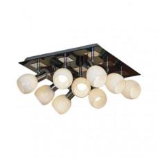 Накладной светильник Senigallia LSX-5507-09