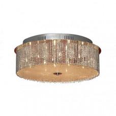 Накладной светильник Angera LSA-5807-14