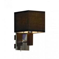 Бра Montone LSF-2571-01