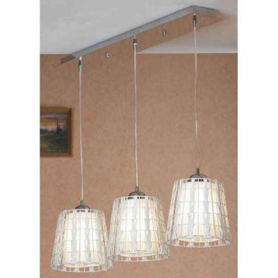 Подвесной светильник Fenigli LSX-4106-03