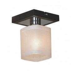Светильник на штанге Costanzo LSL-9007-01