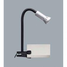 Настольная лампа офисная Flex 24705/11