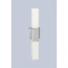 Светильник на штанге Avery G90091B15