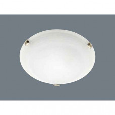 Накладной светильник Toulouse 90166/05