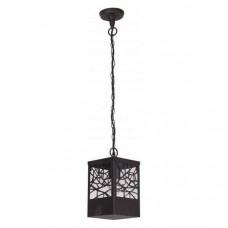 Подвесной светильник Whitney 46370/55