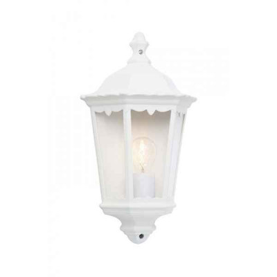 Накладной светильник Cornwall 40980/05