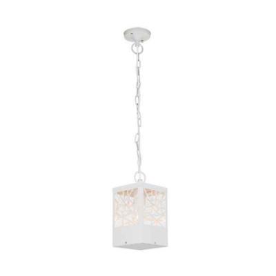 Подвесной светильник Whitney 46370/05
