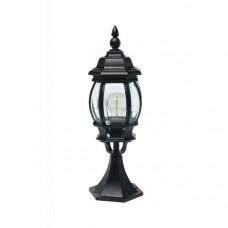 Наземный низкий светильник Istria 48684/06