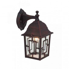 Светильник на штанге Pax 49082/55