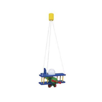 Подвесной светильник Ika 70970/70