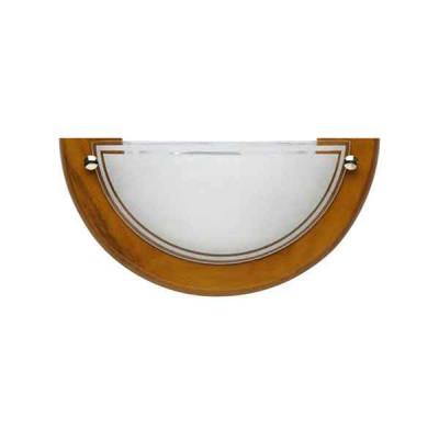 Накладной светильник Fidschi 90186/35