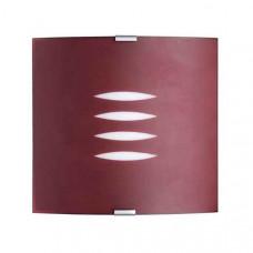 Накладной светильник Panama 90234/71