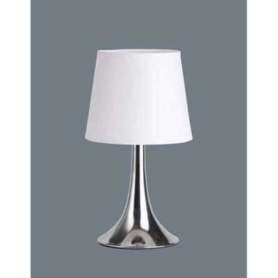 Настольная лампа декоративная Lome 92732/75
