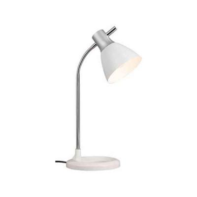 Настольная лампа офисная Jan 92762/05