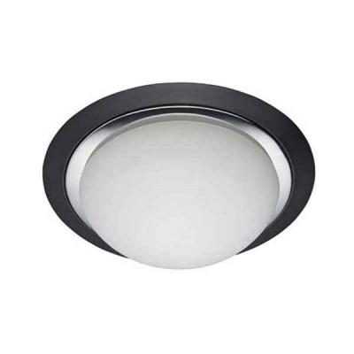 Накладной светильник Magnolia 93851/76
