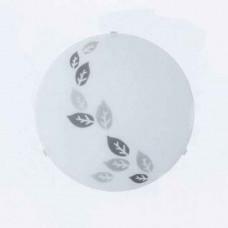 Накладной светильник Klea 93909/70