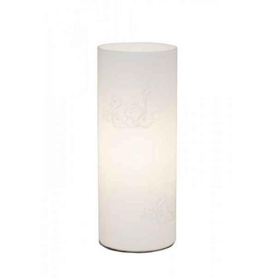 Настольная лампа декоративная Robin 92900/75