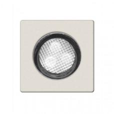 Комплект из 10 встраиваемых светильников Asta 30 G02893/82