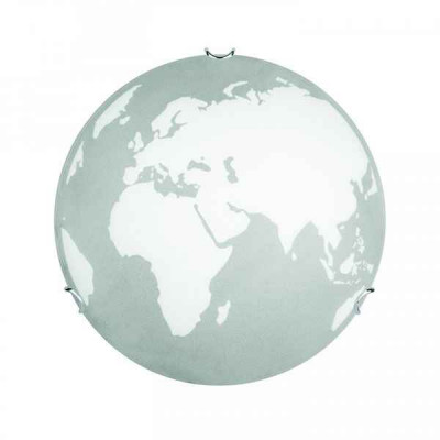 Накладной светильник Earth 94088/70