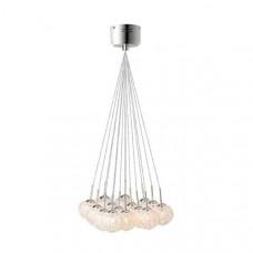 Подвесной светильник Belis G80575/15