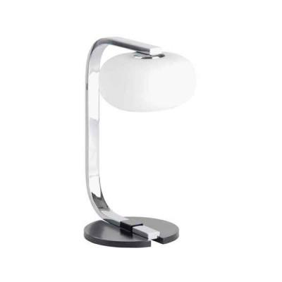 Настольная лампа декоративная Fold G92675/76