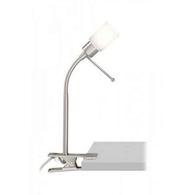 Настольная лампа офисная Bill G92892/13