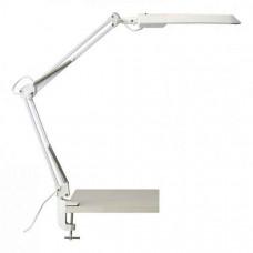 Настольная лампа офисная Job G99230/05
