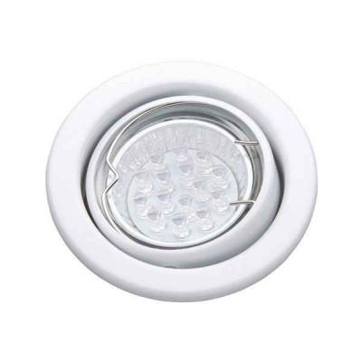 Встраиваемый светильник Classic LED G94561/05