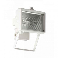Настенный прожектор Tanko G96161/05