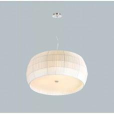 Подвесной светильник Triada 1032-4P