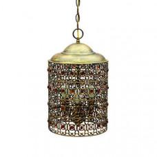 Подвесной светильник Marocco 3212-3P