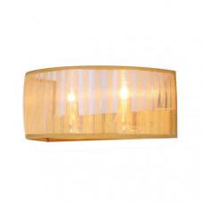 Накладной светильник Grace 1084-2W