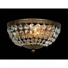 Накладной светильник Mellissa 1170-1W
