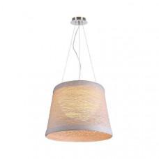 Подвесной светильник Sennit 1163-2P