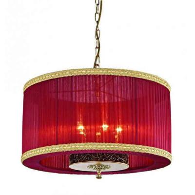 Подвесной светильник Selena 1153-5P