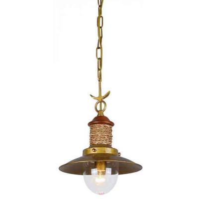 Подвесной светильник Sole 1216-1P