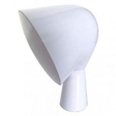 Настольная лампа декоративная Flashlight 1243-1T