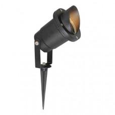 Наземный низкий светильник Титан 808040401