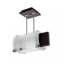 Светильник на штанге Квадро 370010501