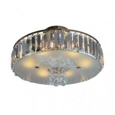 Светильник на штанге Венеция 4 276013806