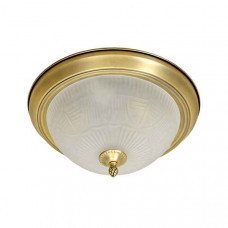 Накладной светильник Олимп 4 318013703