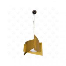 Подвесной светильник Омега 4 325012001