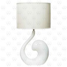 Настольная лампа декоративная Салон 6 415031001
