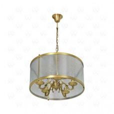 Подвесной светильник Илоника 451010105