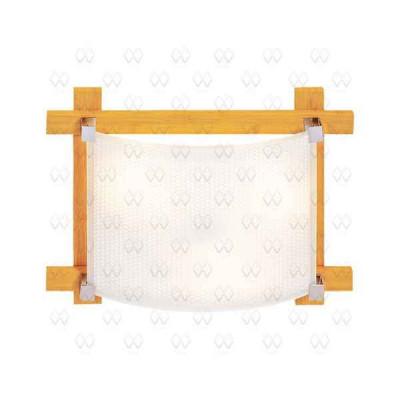Накладной светильник Чаша 4 264014303